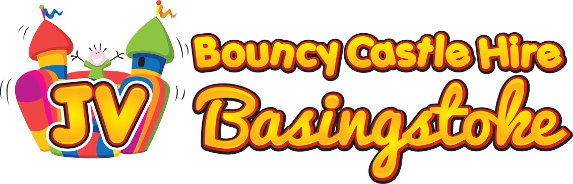 JV Bouncy Castle Hire Basingstoke